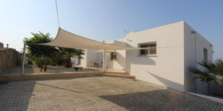 Catalkoy Heights Luxury Ultra-Modern Villa 6 Bed EX13 - North Cyprus Properties