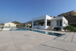 Catalkoy Heights Luxury Ultra-Modern Villa 6 Bed EX24 - North Cyprus Properties