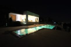 Catalkoy Heights Luxury Ultra-Modern Villa 6 Bed EX34 - North Cyprus Properties