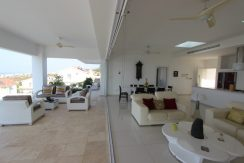 Catalkoy Heights Luxury Ultra-Modern Villa 6 Bed EX8 - North Cyprus Properties