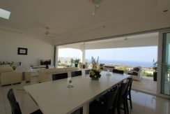 Catalkoy Heights Luxury Ultra-Modern Villa 6 Bed IN3 - North Cyprus Properties