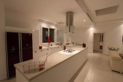 Catalkoy Heights Luxury Ultra-Modern Villa 6 Bed IN51 - North Cyprus Properties