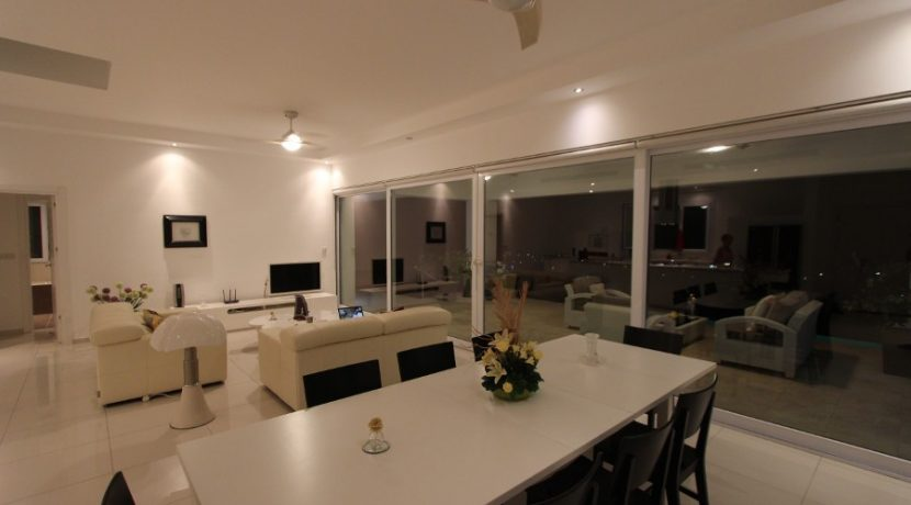 Catalkoy Heights Luxury Ultra-Modern Villa 6 Bed IN53 - North Cyprus Properties