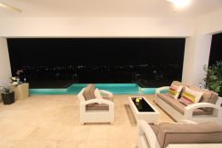 Catalkoy Heights Luxury Ultra-Modern Villa 6 Bed IN55 - North Cyprus Properties