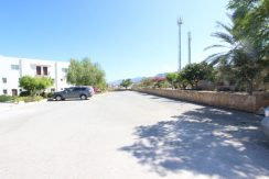 Bahceli Bay Garden Apartment 2 Bed EX20 - North Cyprus Properties