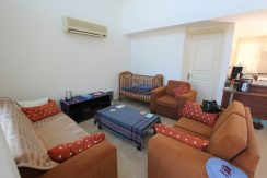 Bahceli Bay Garden Apartment 2 Bed IN11 - North Cyprus Properties