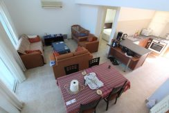 Bahceli Bay Garden Apartment 2 Bed IN14 - North Cyprus Properties