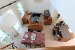 Bahceli Bay Garden Apartment 2 Bed IN23 - North Cyprus Properties