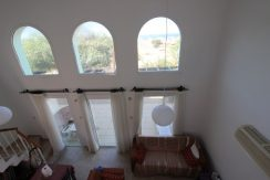 Bahceli Bay Garden Apartment 2 Bed IN34 - North Cyprus Properties