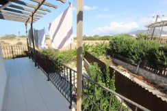 Bahceli Beachfront Seaview Villa EX16 - North Cyprus Properties