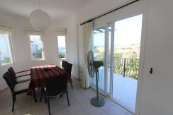 Bahceli Beachfront Seaview Villa IN11 - North Cyprus Properties