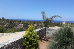 Fairway View Semi Detached Villa - North Cyprus Properties 4