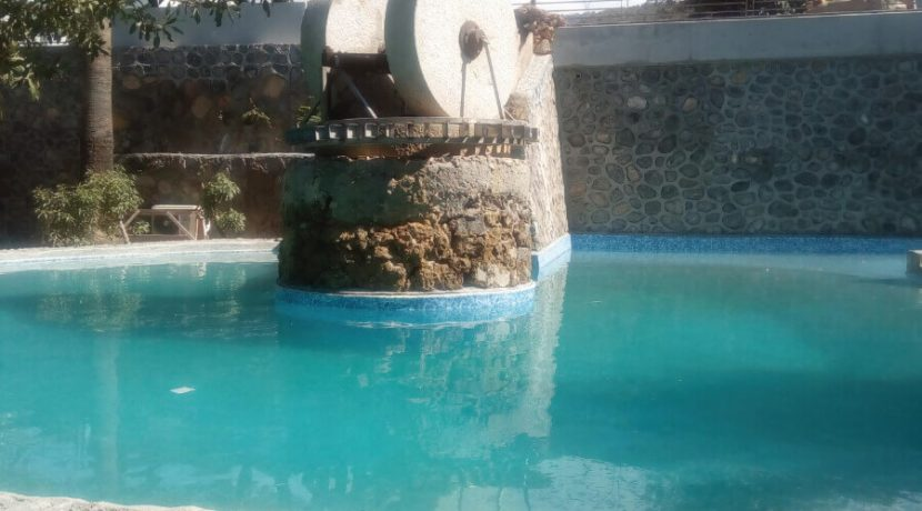 Olive Mills Park 2 Bed Bungalow - North Cyprus Property 8