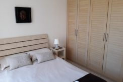 Turtle Beach & Golf Seaview Garden Apt 2 Bed - North Cyprus Properties A 8