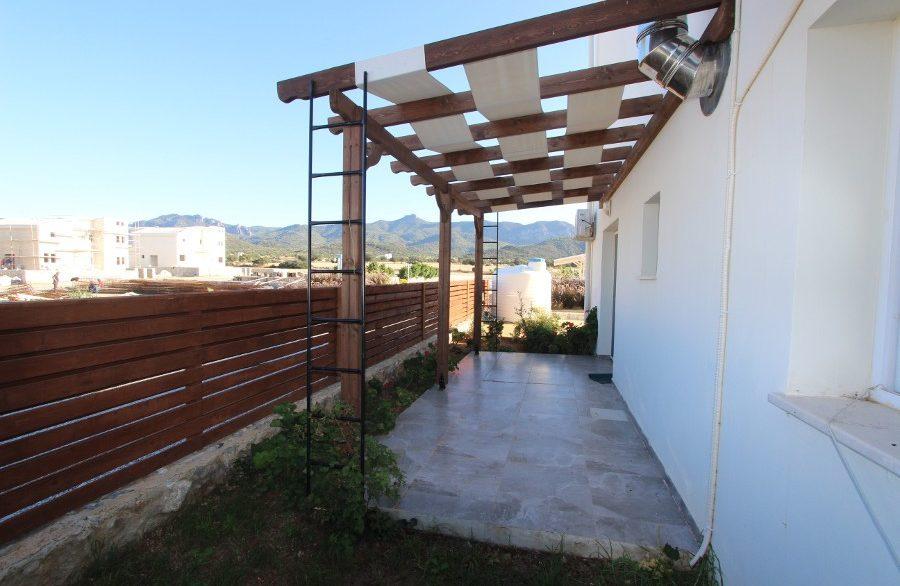 Tatlisu Beachfront 5 Bed Dream Villa EX16 - North Cyprus Properties