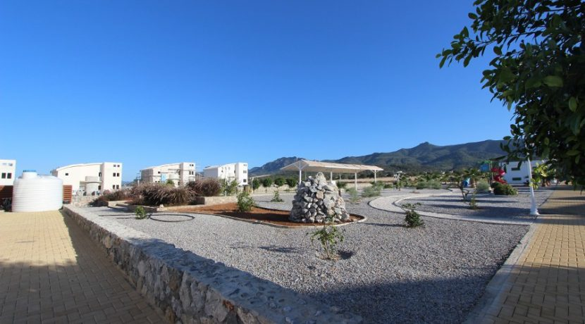 Tatlisu Beachfront 5 Bed Dream Villa EX19 - North Cyprus Properties