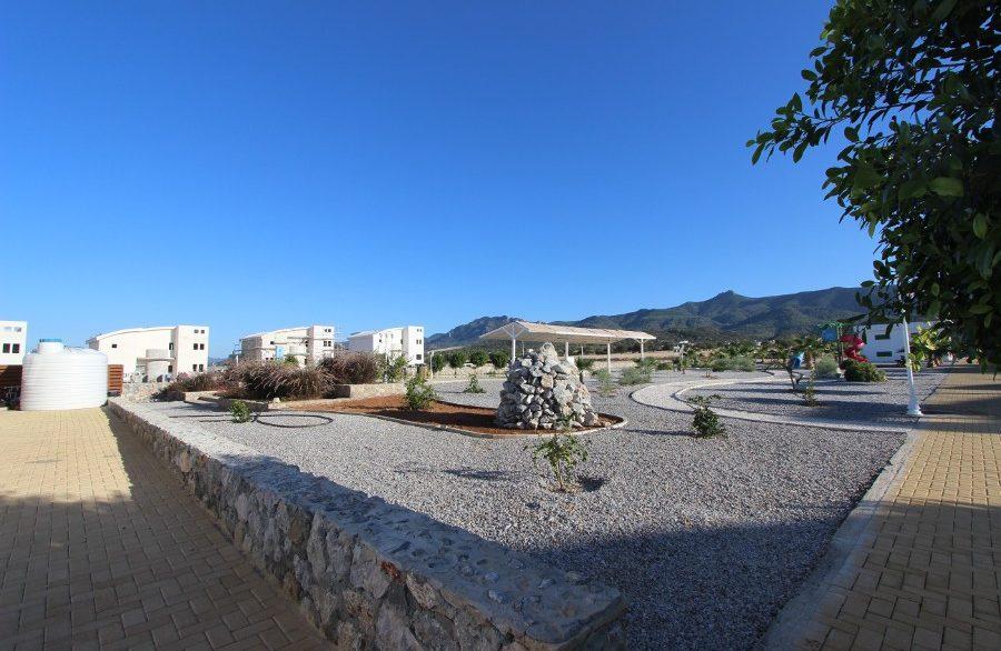 Tatlisu Beachfront 5 Bed Dream Villa EX19 - North Cyprus Properties