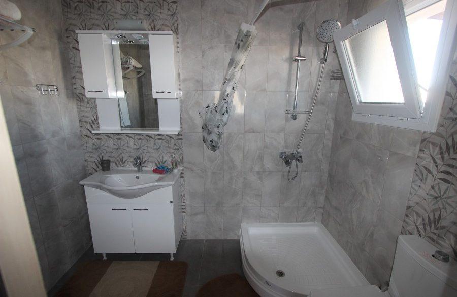 Tatlisu Beachfront 5 Bed Dream Villa IN10 - North Cyprus Properties