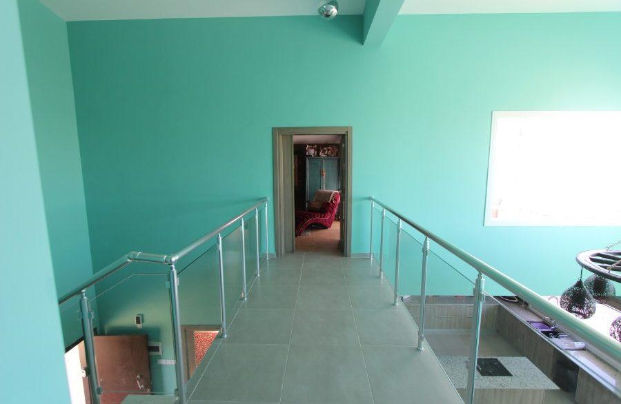 Tatlisu Beachfront 5 Bed Dream Villa IN26 - North Cyprus Properties