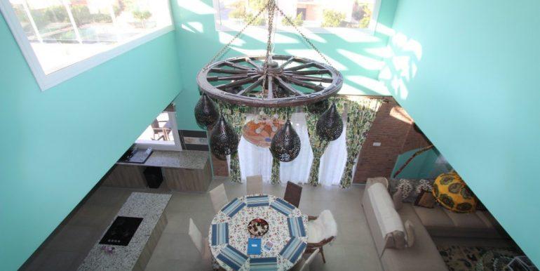 Tatlisu Beachfront 5 Bed Dream Villa IN28 - North Cyprus Properties