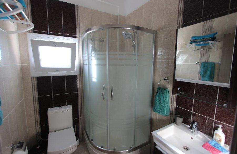 Tatlisu Beachfront 5 Bed Dream Villa IN3 - North Cyprus Properties