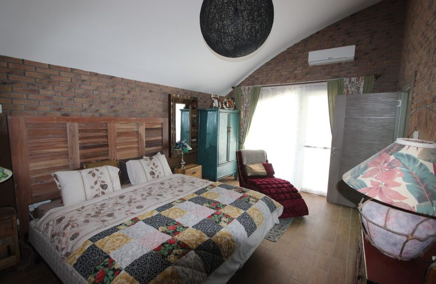 Tatlisu Beachfront 5 Bed Dream Villa IN31 - North Cyprus Properties