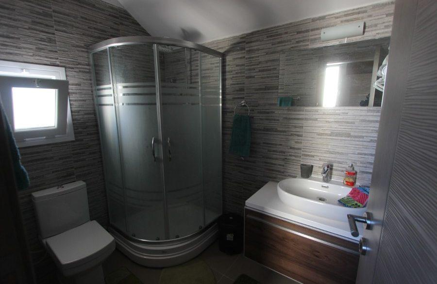Tatlisu Beachfront 5 Bed Dream Villa IN33 - North Cyprus Properties
