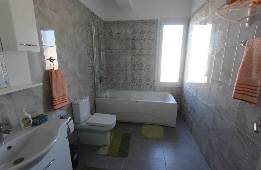 Tatlisu Beachfront 5 Bed Dream Villa IN38 - North Cyprus Properties
