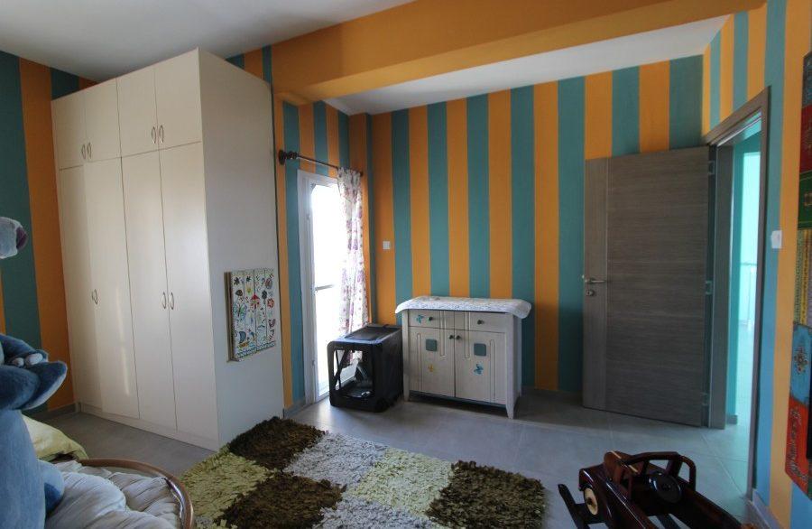 Tatlisu Beachfront 5 Bed Dream Villa IN40 - North Cyprus Properties