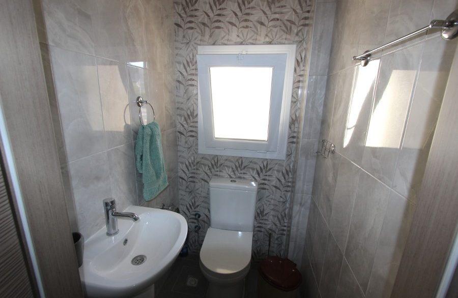Tatlisu Beachfront 5 Bed Dream Villa IN7 - North Cyprus Properties