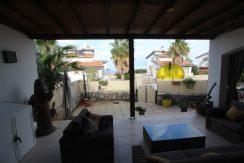 Bahceli Coast Garden Apt 3 Bed EX13 - North Cyprus Properties