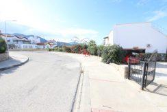 Bahceli Coast Garden Apt 3 Bed EX25 - North Cyprus Properties