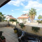 Bahceli Coast Garden Apt 3 Bed EX3 - North Cyprus Properties