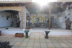 Bahceli Coast Garden Apt 3 Bed EX7 - North Cyprus Properties