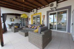 Bahceli Coast Garden Apt 3 Bed EX9 - North Cyprus Properties