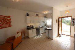 Bahceli Coast Garden Apt 3 Bed IN14 - North Cyprus Properties