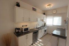 Bahceli Coast Garden Apt 3 Bed IN15 - North Cyprus Properties