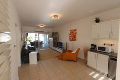 Bahceli Coast Garden Apt 3 Bed IN17 - North Cyprus Properties