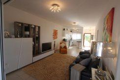Bahceli Coast Garden Apt 3 Bed IN19 - North Cyprus Properties