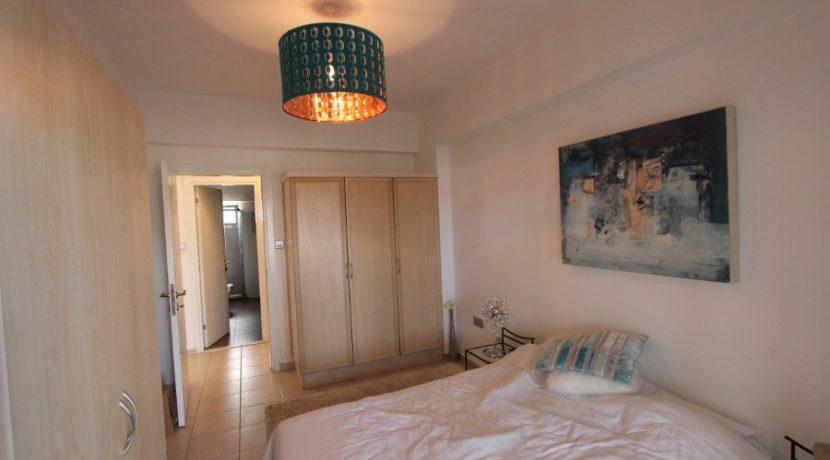 Bahceli Coast Garden Apt 3 Bed IN2 - North Cyprus Properties