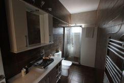 Bahceli Coast Garden Apt 3 Bed IN4 - North Cyprus Properties