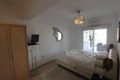 Bahceli Coast Garden Apt 3 Bed IN5 - North Cyprus Properties