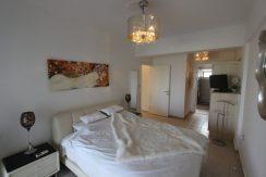 Bahceli Coast Garden Apt 3 Bed IN6 - North Cyprus Properties