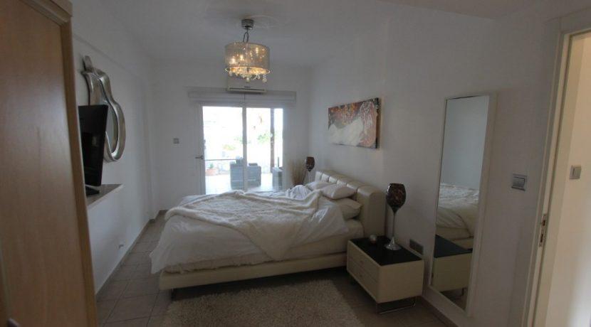 Bahceli Coast Garden Apt 3 Bed IN7 - North Cyprus Properties