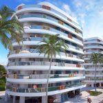 Long Beach Apartments 3- North Cyprus Properties