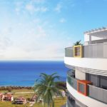 Long Beach Apartments 32- North Cyprus Properties