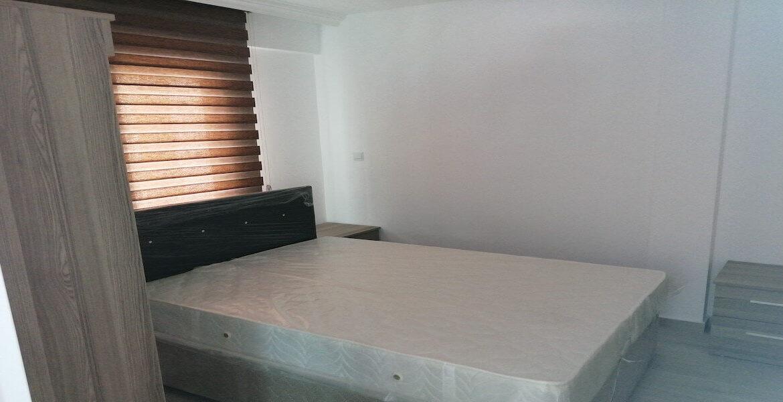 Kyrenia Marine Residences - Northern Cyprus Property A5