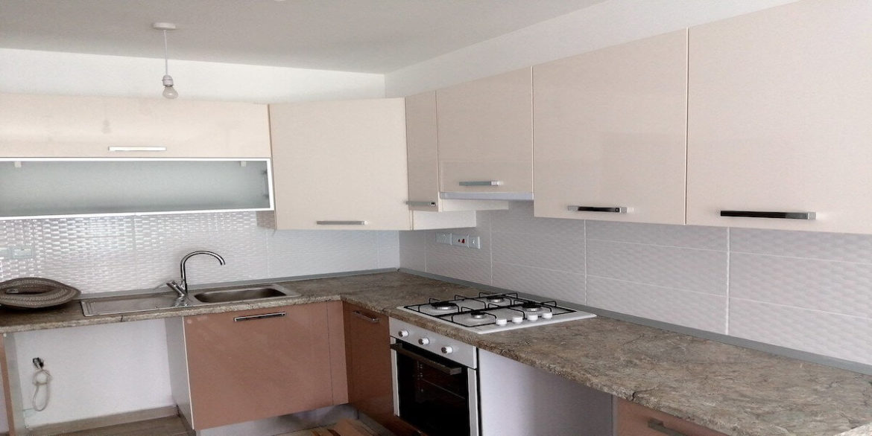 Kyrenia Marine Residences - Northern Cyprus Property A6