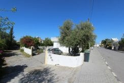 Alsancak Villa Fox - Northern Cyprus Property 1