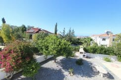 Alsancak Villa Fox - Northern Cyprus Property 10